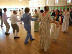 2015-07-19 03 Mrs Bennet's Ballroom