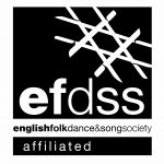 EFDSS Affiliated logo