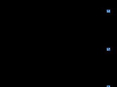 princess-alice-1-screenshot-picture